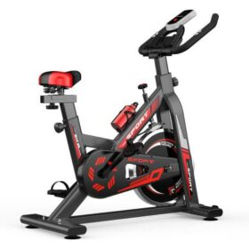 Home Use Spinning Fitness Exercise Bike MF-1823