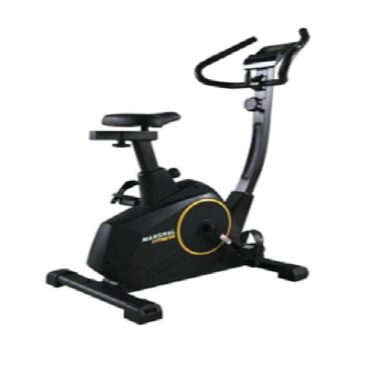 Indoor Cycling Magnetic Bike
