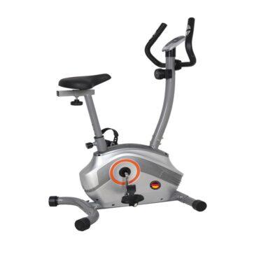 Magnet Exercise Bike - 640B
