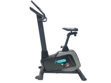 Magnetic Bike BXZ-129B