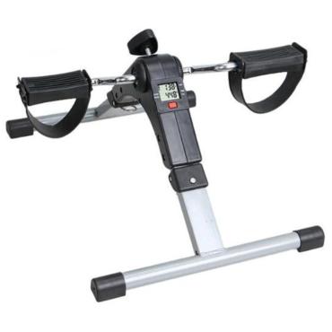 Multifunctional Pedal exerciser Bike