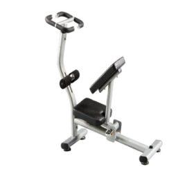 STRENCHING EXERCISE BENCH MF-GYM-17666-KS