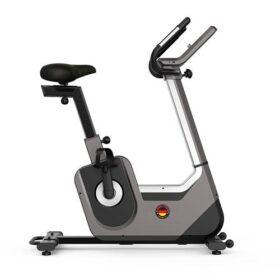 Semi-Commercial Magnet Upright Exercise Bike