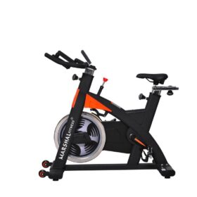 Spinning Bike with Console MFG-KS-1605