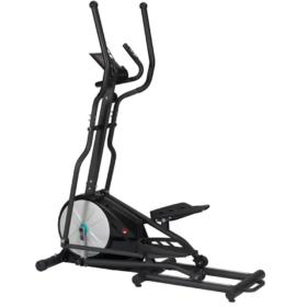 Track Cross Trainer Elliptical Bike For Semi Commercial Use - Elliptical Cross Trainer