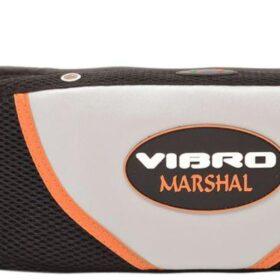 Vibro Shape Belt Massager with Heat Function
