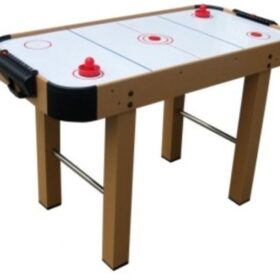 Wooden Air Hockey Game Table MF-3064